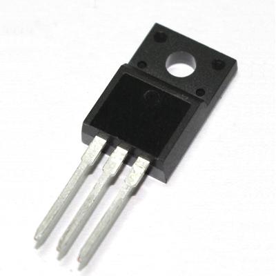 专用集成电路,中大功率晶体管,可控硅,-无锡创立达